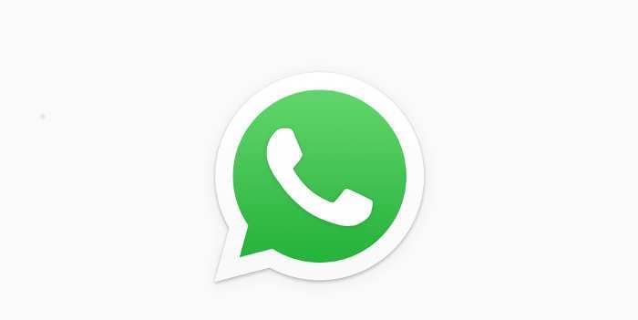 Natación Romero Whatsapp
